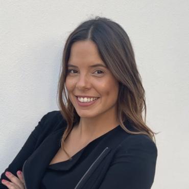 Diana Cardona, LMHC