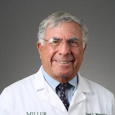 Dr. Joseph Mensch