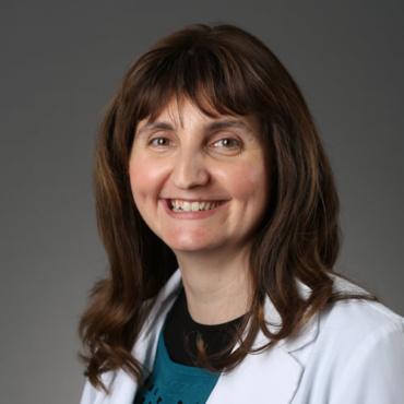 Dr. Rebekah Smith, APRN