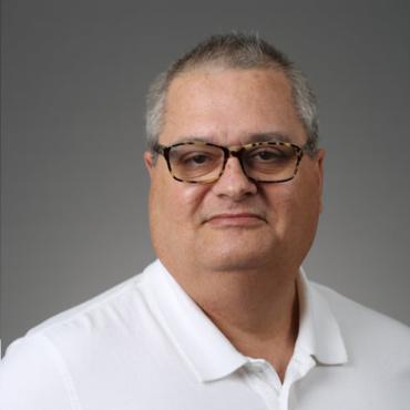 Jesse Faxas, PhD, APRN