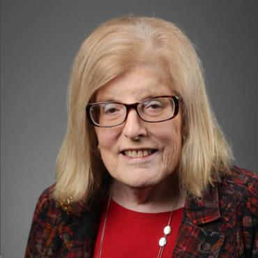 Linda Quick