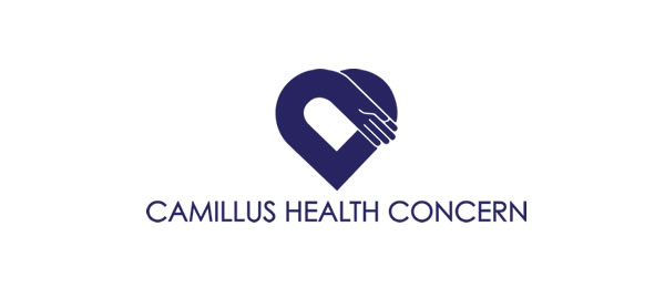 Camillus Health Concern (CHC) Inc. Receives More Than $600,000 from HRSA to Expand Dental, Mental Health and Substance Abuse Services