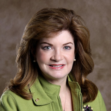 Ana M. Viamonte Ros, MD, MPH