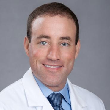 Dr. James Coffey