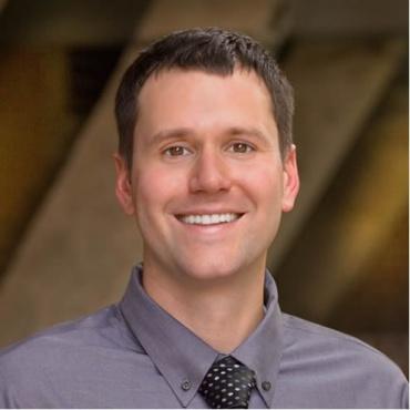 Dr. Eric Cole
