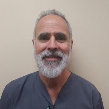 Dr. Rafael Alfonso