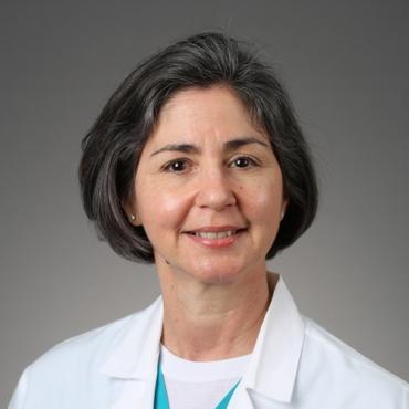 Dr. Carmen De La Torre