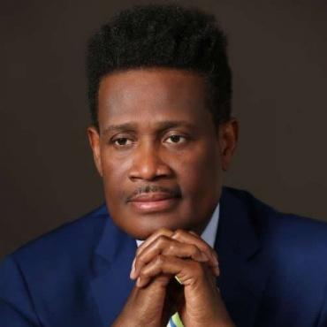 ACHE Spotlight: Francis Afram-Gyening, CEO, Camillus Health Concern
